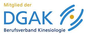 dgak-logo