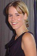 Kyra Gaasbeek