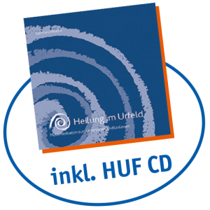 huf-Audio-CD-500x500-01