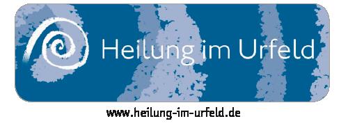 huf-logo-01