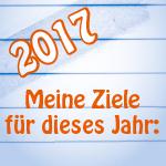 kacheln-erfolg2017-150x150