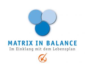 Sie können die Kinesiologie Ausbildung mit dem Matrix in Balance 1 Grundkurs beginnen!
