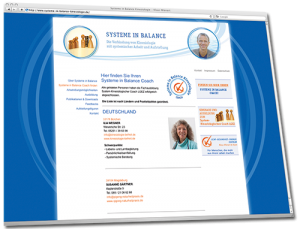 Systeme-in-Balance-Webseite-01