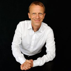 lgez-start-Klaus-Wienert-500x500-01