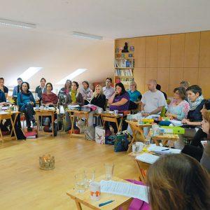 lgez-start-Seminare-Fachfortbildungen-500x500-01