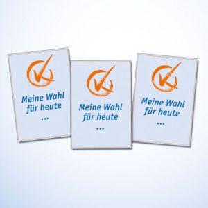 lgez-start-Wahl-fuer-heute-500x500-01