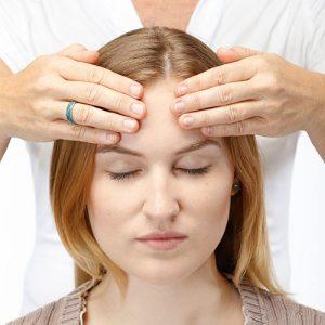 EDU-Kinestetik / Brain Gym<sup>®</sup>