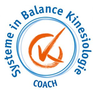 Systeme in Balance Coach