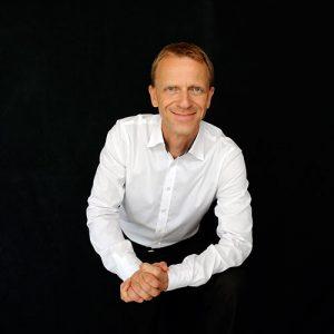 Klaus Wienert