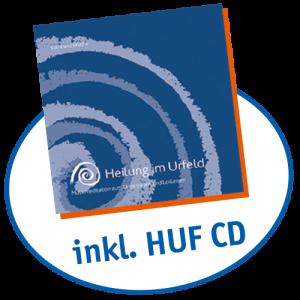 huf-Audio-CD-500x500-01