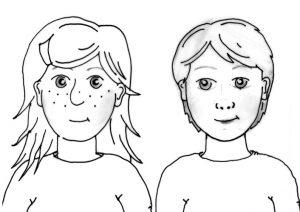 KiKiKu – Der Kinder Kinesiologie Kurs Für Schülerinnen und Schüler