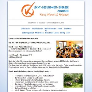 lgez-start-Newsletter-500x500-01
