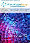 DGAK-Titelblatt_Magazin28