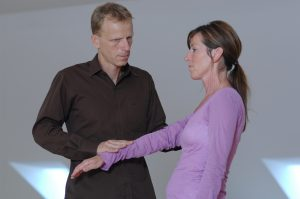 Starten Sie Ihre Kinesiologie Ausbildung mit dem Touch for Health Grundkurs!
