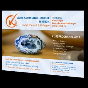 lgez-kursprogramm-2017-500x500-01