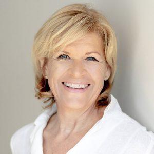 Andrea Paschke