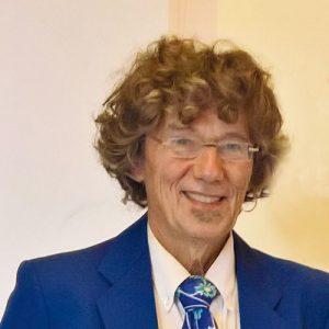 Dr. Joachim Wohlfeil